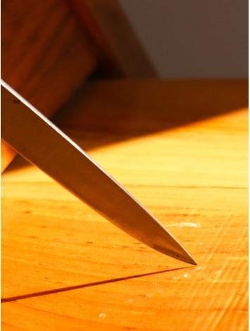 Yontma Bıçağı